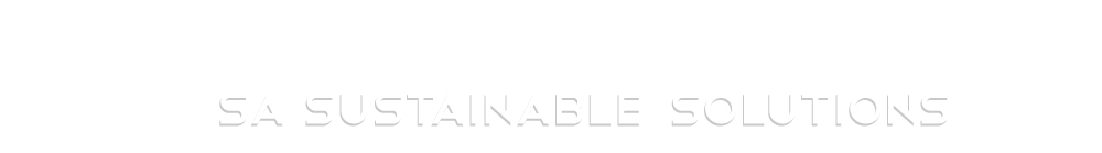 SA Sustainable Solutions